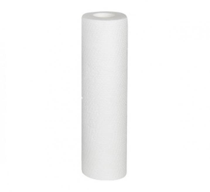 КАРТРИДЖ Aquafilter FCPS 1 5 10 20 мк