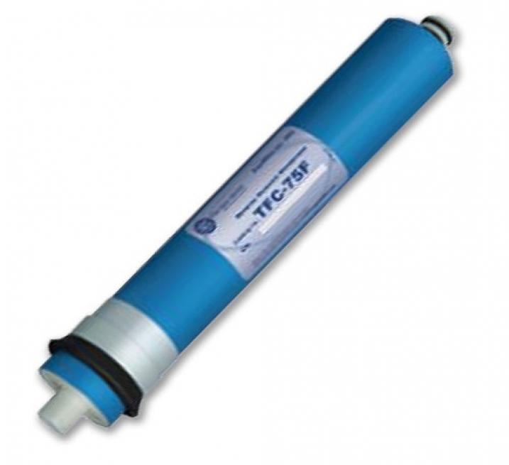 Мембрана зворотного осмосу Aquafilter TFC-75F