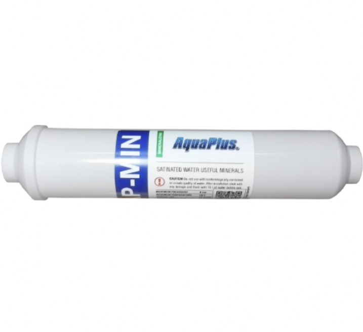 Мінералізатор AP-min AquaPlus