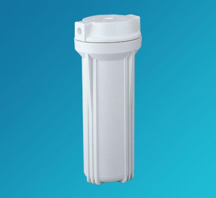 Колба для фильтра обратного осмоса