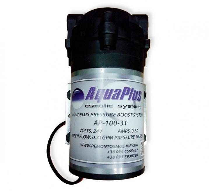 Помпа AquaPlus AP-100-31