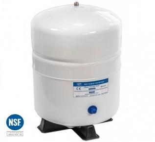 НАКОПИТЕЛЬНЫЙ БАК RO-122 8 литров