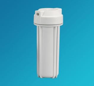 Колба для фильтра обратного осмоса Aqualine Platinum Wasser